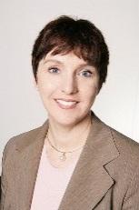 Denise Ganly