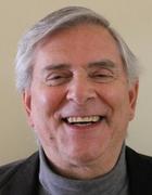 Paul Kirvan