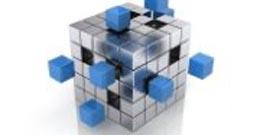 云存储基础架构决策:公有 VS. 私有