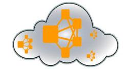 TCL数字化转型第一跳:大数据处理是关键一环